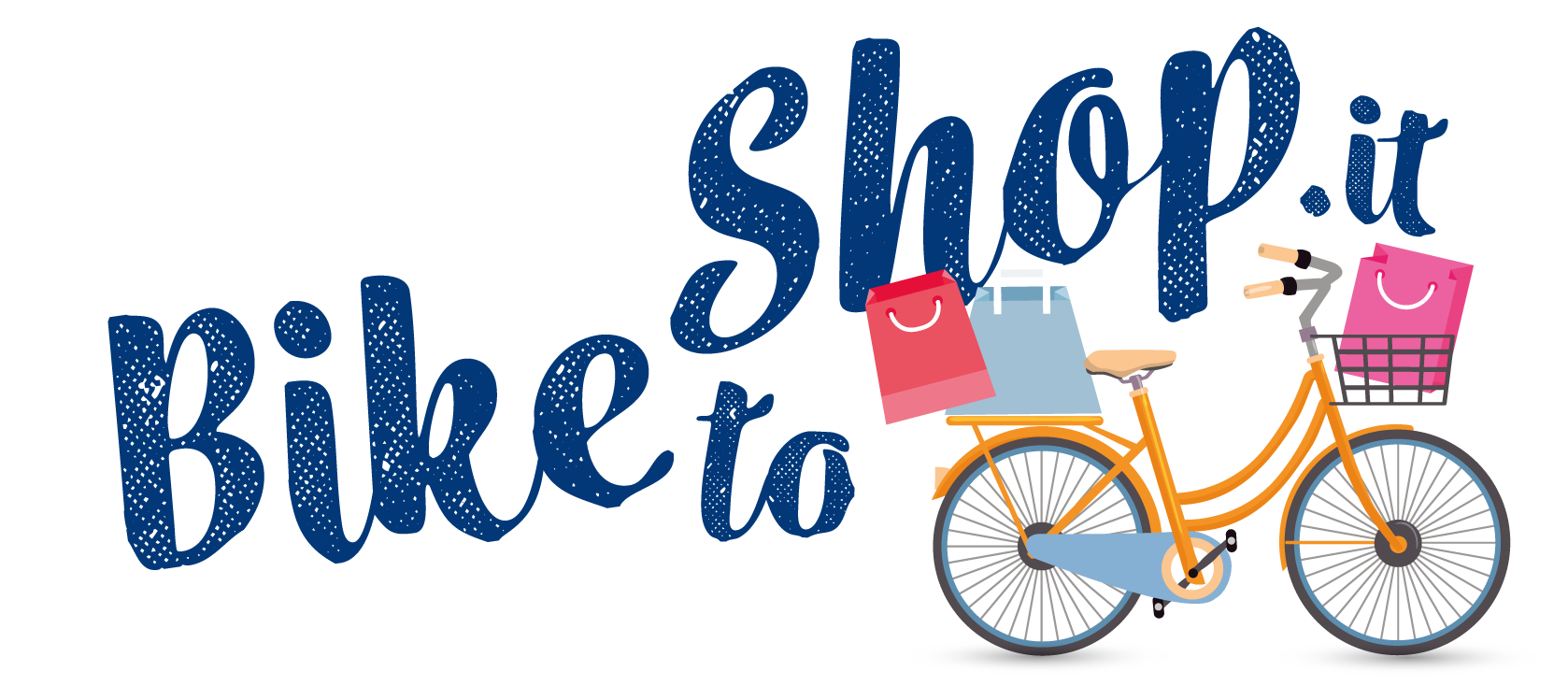 Bike to Shop